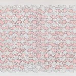 Kvadratne permutacije