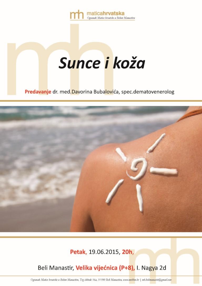 MH-sunce_i_koza